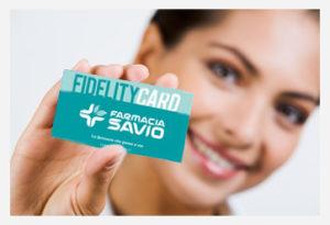 savio-card