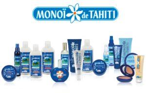 monoi_group8